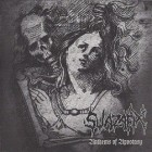 SWAZAFIX – Anthems Of Apostasy