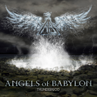 ANGELS OF BABYLON – Thundergod