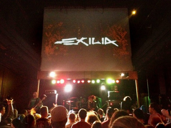 EXILIA - TD w2 img2 - 2013