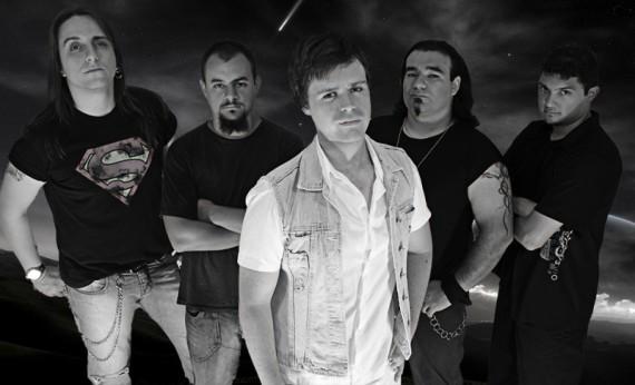 Eridanus-Band 2013