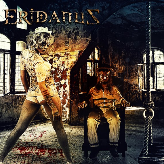 Eridanus-HellTherapy