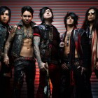 ESCAPE THE FATE – Fuga per la vittoria