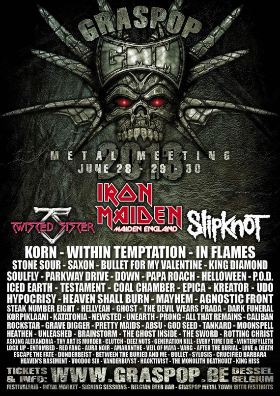 GRASPOP_METAL_MEETING_2013