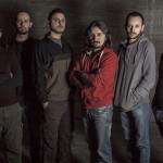 KINGCROW: teaser dal nuovo album