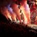 KREATOR: annunciato il tour mondiale