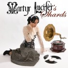 MARTYR LUCIFER – Martyr Lucifer's Shards