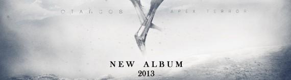 Otargos - New album - 2013