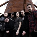 "HELL'S DOMAIN: in streaming la nuova ""Dead Civilization"""