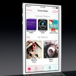 Apple: lancia la iTunes Radio