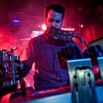 AUTHOR & PUNISHER: Phil Anselmo produrrà il nuovo album