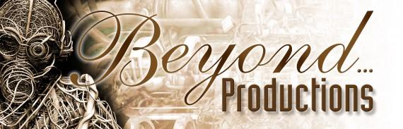 beyond prod - logo