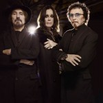BLACK SABBATH: box set ad aprile