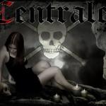 CENTRALE ROCK PUB (Erba, CO): i prossimi eventi live