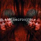 NECROSY – Necrosy