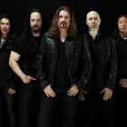 DREAM THEATER – Un nuovo equilibrio
