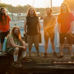 "INTER ARMA: ""The Cavern"" ad ottobre"