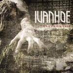 ivanhoe - systematrix - 2013