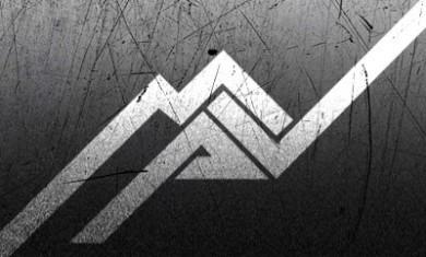 mav festival - logo