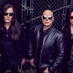 METAL CHURCH: live video dallo show di Brooklyn
