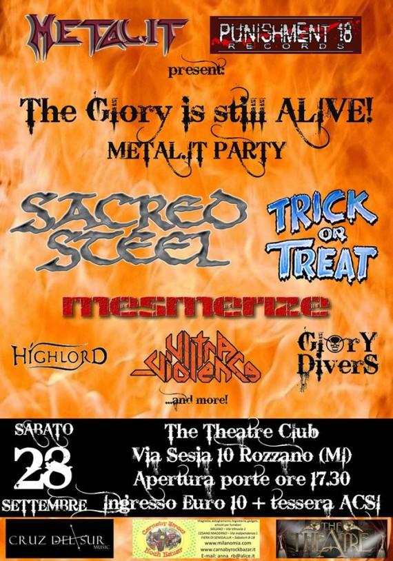 metalit party 2013jpg