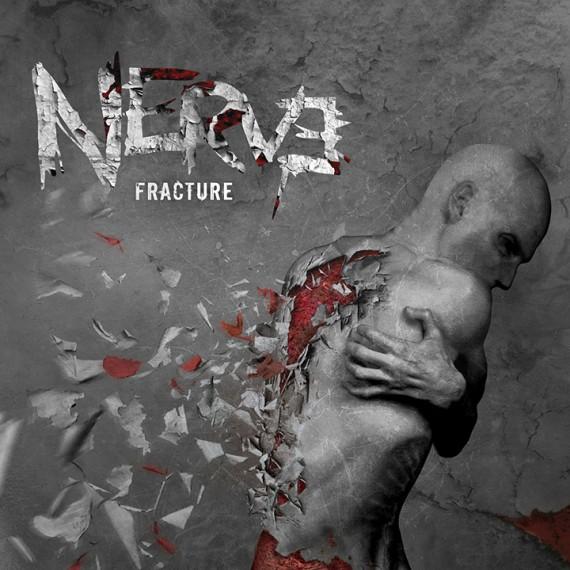 nerve - fracture - 2013