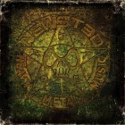 NEWSTED – Heavy Metal Music