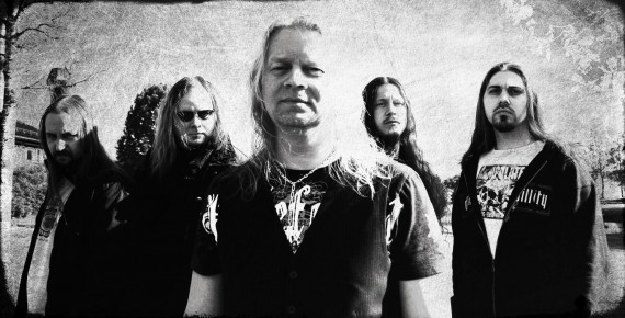 nocturnal rites - band - 2011