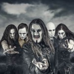 "POWERWOLF: primo making of del nuovo ""Blessed & Possessed"""