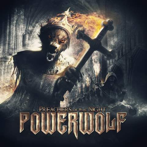 powerwolf preachers