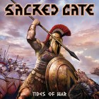 SACRED GATE – Tides Of War