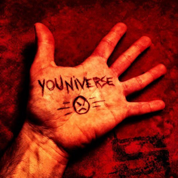 sawthis - youniverse - 2013