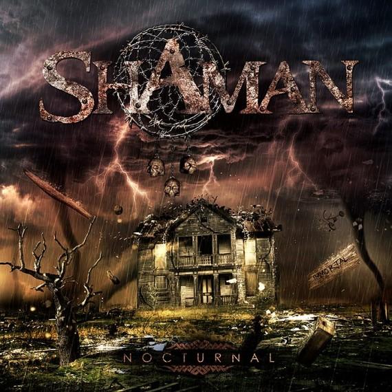 shama - nocturnal - 2013