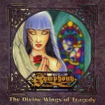 symphony x - the divine wings of tragedy - 1997