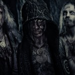 "WATAIN: il video di ""Outlaw"""