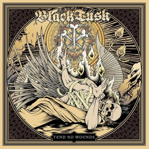Black-Tusk-Tend-No-Wounds-2013