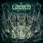 CEREBRUM – Cosmic Enigma
