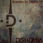 DISNOMIA – Blessed By Death