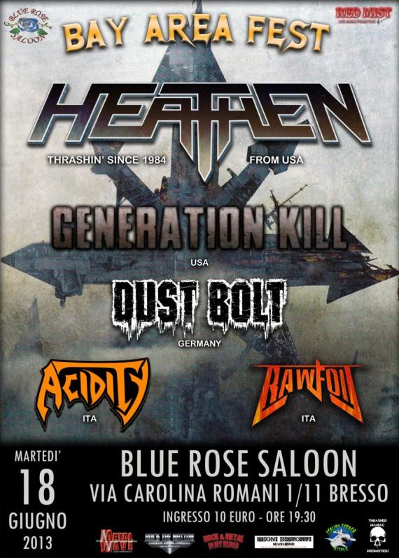 Heathen-18.06.2013-Bresso-MI