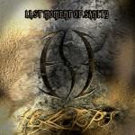 Hellsteps - Last Moment Of Sanity - 2013