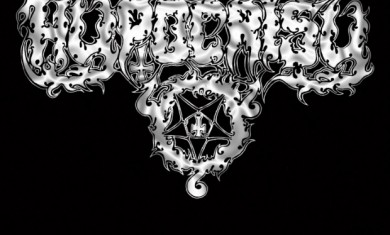 Hypocrisy - Penetralia - Osculum Obscenum Re-Release - Artwork