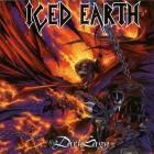 ICED EARTH – The Dark Saga