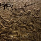 IMPIETY – The Impious Crusade