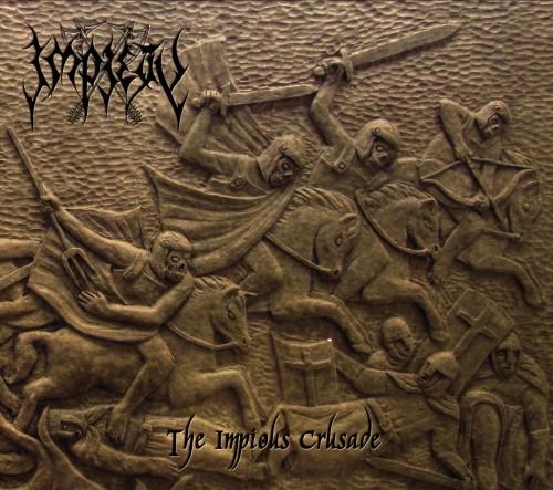 Impiety-The-Impious-Crusade-2013