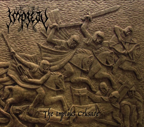 Impiety-The-Impious-Crusade-2013