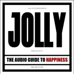 Jolly - the audio guide to happiness - 2013