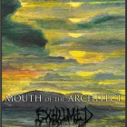 Exhumed + Mouth Of The Architect