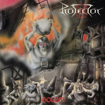 PROTECTOR-GOLEM-1988