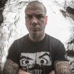 METRATON NGANGA: il nuovo progetto death metal di Philip Anselmo