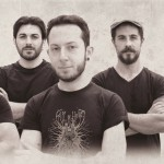 "REMAINS IN A VIEW: il video di ""Crossing the line"""