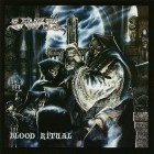 SAMAEL – Blood Ritual